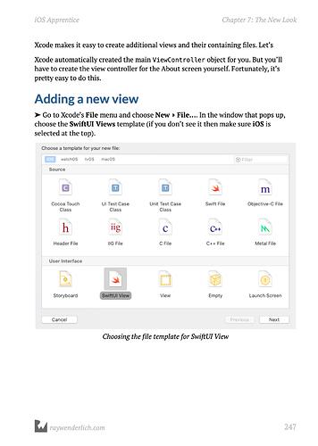 Screenshot 2020-02-14 at 14.05.15