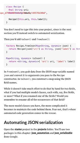 Screenshot_2021-04-19-21-22-56-260_com.faultexception.reader