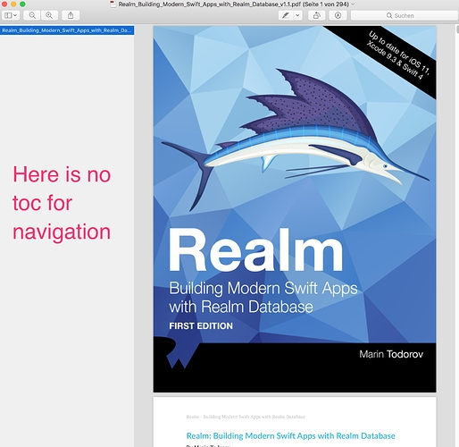 Realm_Building_Modern_Swift_Apps_with_Realm_Database_v1_1_pdf__Seite_1_von_294_