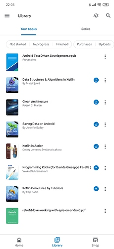 Screenshot_2020-02-10-22-05-36-454_com.google.android.apps.books