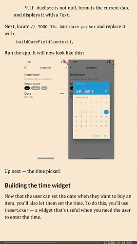 Screenshot_2021_04_19_21_24_06_822_org_geometerplus_zlibrary_ui