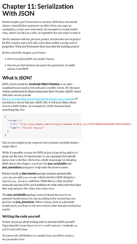 Screenshot_2021-04-19-21-26-24-920_com.s2apps.reader
