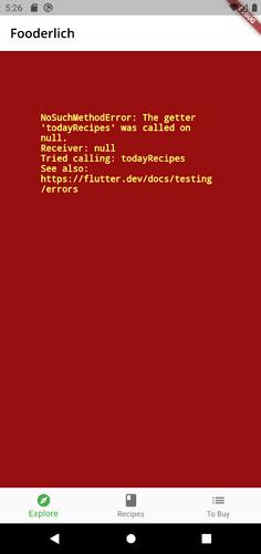 Screenshot_1624220805