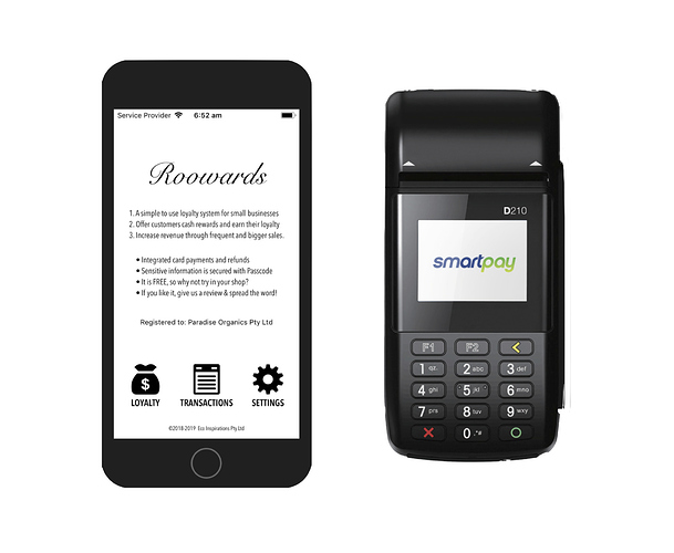 Roowards%20with%20SmartPay%20small