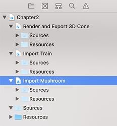 render-mushroom