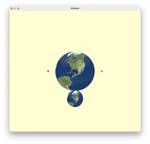 Screen Shot 2021-01-08 at 8.52.54 pm