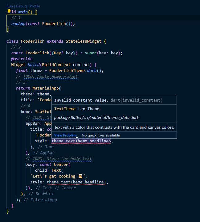 Code_UmV8LZxJp7