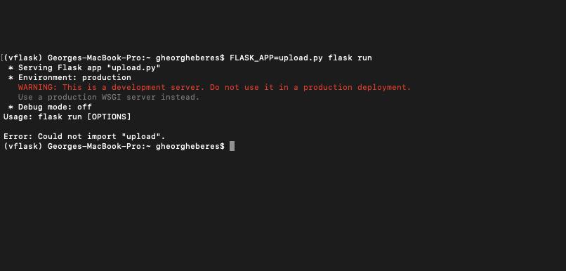Screenshot 2020-09-06 at 22.02.26